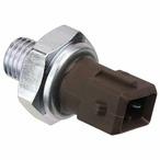Włącznik ciśnieniowy oleju DELPHI SW90027