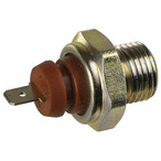 Włącznik ciśnieniowy oleju DELPHI SW90029