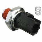 Włącznik ciśnieniowy oleju DELPHI SW90033