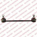 Łącznik stabilizatora DELPHI TC1883
