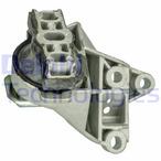 Poduszka silnika DELPHI TEM105