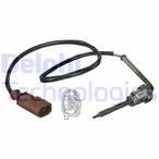 Czujnik temperatury spalin DELPHI TS30088