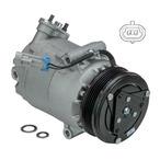 Kompresor klimatyzacji DELPHI TSP0155142