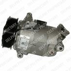 Kompresor klimatyzacji DELPHI TSP0155464