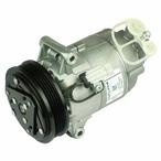 Kompresor klimatyzacji DELPHI TSP0155930