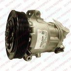 Kompresor klimatyzacji DELPHI TSP0155974