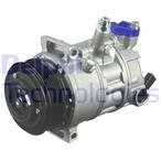 Kompresor klimatyzacji DELPHI TSP0155999