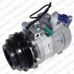 Kompresor klimatyzacji DELPHI TSP0159333