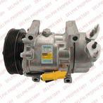 Kompresor klimatyzacji DELPHI TSP0159334