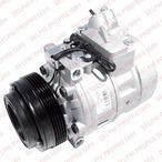 Kompresor klimatyzacji DELPHI TSP0159371