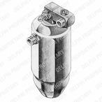 Osuszacz klimatyzacji DELPHI TSP0175005