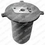 Osuszacz klimatyzacji DELPHI TSP0175056