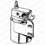 Osuszacz klimatyzacji DELPHI TSP0175065