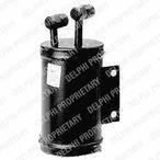 Osuszacz klimatyzacji DELPHI TSP0175077