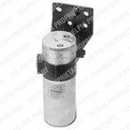 Osuszacz klimatyzacji DELPHI TSP0175261