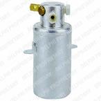 Osuszacz klimatyzacji DELPHI TSP0175284