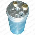Osuszacz klimatyzacji DELPHI TSP0175292