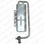 Osuszacz klimatyzacji DELPHI TSP0175318