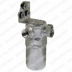 Osuszacz klimatyzacji DELPHI TSP0175354