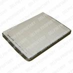 Filtr kabinowy DELPHI TSP0325037