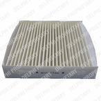 Filtr kabinowy DELPHI TSP0325080C