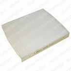 Filtr kabinowy DELPHI TSP0325111
