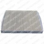 Filtr kabinowy DELPHI TSP0325163C