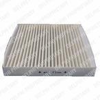Filtr kabinowy DELPHI TSP0325176C