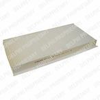 Filtr kabinowy DELPHI TSP0325186