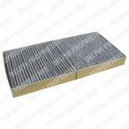 Filtr kabinowy DELPHI TSP0325198C