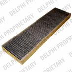 Filtr kabinowy DELPHI TSP0325260C