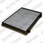 Filtr kabinowy DELPHI TSP0325263C
