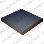 Filtr kabinowy DELPHI TSP0325266
