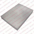 Filtr kabinowy DELPHI TSP0325331