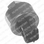 Przełącznik ciśnieniowy klimatyzacji DELPHI TSP0435002