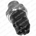 Przełącznik ciśnieniowy klimatyzacji DELPHI TSP0435005