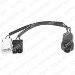 Przełącznik ciśnieniowy klimatyzacji DELPHI TSP0435012