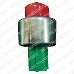 Przełącznik ciśnieniowy klimatyzacji DELPHI TSP0435073
