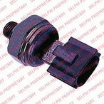 Przełącznik ciśnieniowy klimatyzacji DELPHI TSP0435083