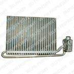 Parownik klimatyzacji DELPHI TSP0525036