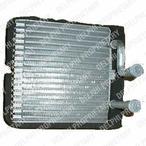 Parownik klimatyzacji DELPHI TSP0525056