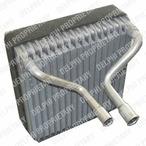 Parownik klimatyzacji DELPHI TSP0525060