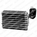 Parownik klimatyzacji DELPHI TSP0525075
