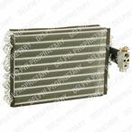 Parownik klimatyzacji DELPHI TSP0525085