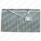 Parownik klimatyzacji DELPHI TSP0525092