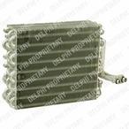 Parownik klimatyzacji DELPHI TSP0525101