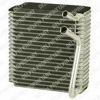 Parownik klimatyzacji DELPHI TSP0525113