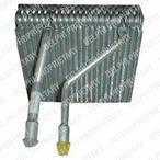 Parownik klimatyzacji DELPHI TSP0525134
