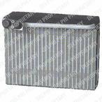 Parownik klimatyzacji DELPHI TSP0525136