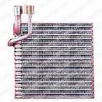 Parownik klimatyzacji DELPHI TSP0525147